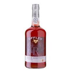 OFFLEY ROSE 19.5 ° 75 CL