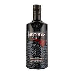 BROCKMANS PREMIUM GIN 40 °...