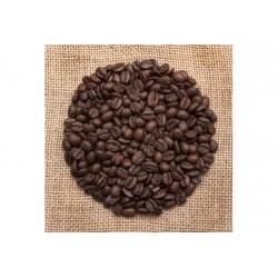 CAFFE GUSTO 250 GR