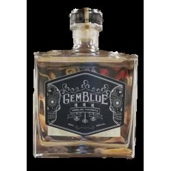 GEMBLUE GIN CASK TEQUILLA...