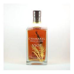 CHAMAREL VSOP 4 Y 41 ° 70 CL