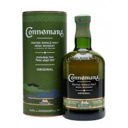 CONNEMARA 40 ° 70 CL 100