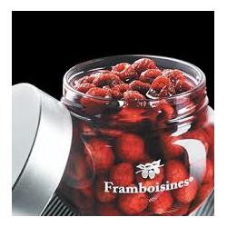 FRAMBOISINES 15 ° 35 CL