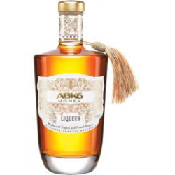 ABK6 LIQUEUR HONEY 35 ° 70 CL