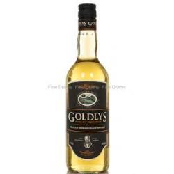 GOLDLYS FAMILY RESERVE 40 °...