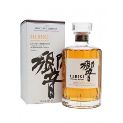 HIBIKI JAPANESE HARMONY 43...