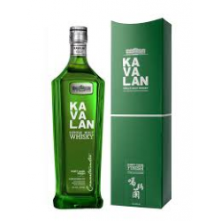 KAVALAN PORTO FINISH 40 °...