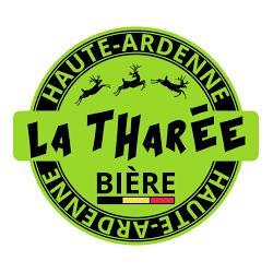 LA THAREE 8 ° 33 CL