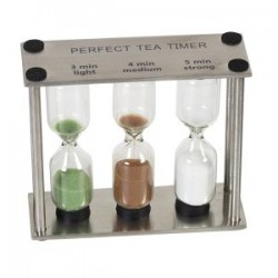 PERFECT TEA TIMER 41340