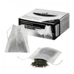 MY TEA BAG ECO 41149