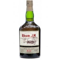 RHUM JM XO 45 ° 70 CL