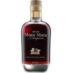 MORA MORA RHUM 32 ° 50 CL 380