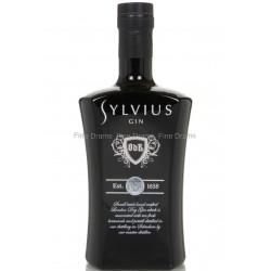 SYLVIUS GIN 45 ° 70 CL