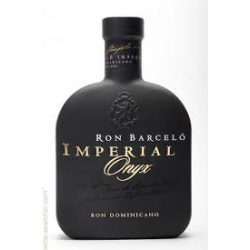 BARCELO ONYX IMPERIAL 38 °...