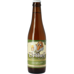 URTHEL HOP IT 9.5 ° 33 CL