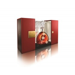 Remy Martin Louis XIII 40°...