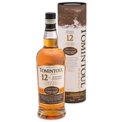 GREIGN SINGLE MALT 20 YEARS...
