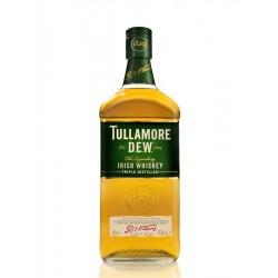 TULLAMORE DEW 40 ° 70 CL
