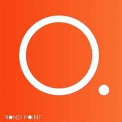 GRANDIOSO 1.4 LITRE 49195