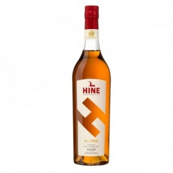 HINE H BY VSOP FINE...