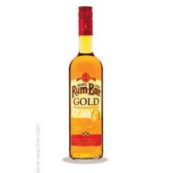WORTHY PARK RUM BAR JAMAICA...