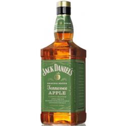 JACK DANIEL'S APPLE 35 ° 0.7 L