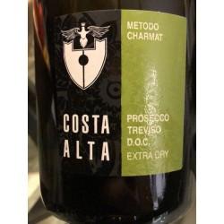 COSTA ALTA PROSECCO EXTRA...