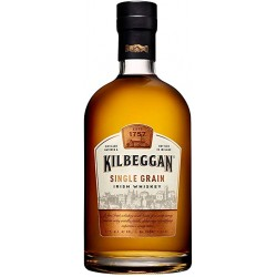 KILBEGGAN SINGLE GRAIN...