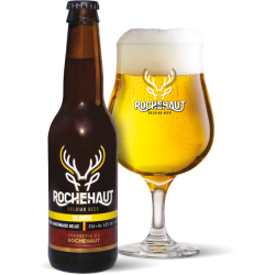 ROCHEHAUT BLONDE 33 CL