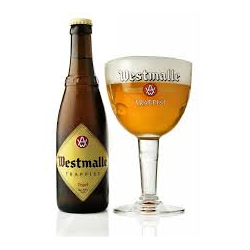 WESTMALLE TRIPLE 9.5 ° 33 CL