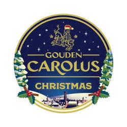 CAROLUS CHRISTMAS 33 CL