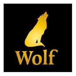 WOLF 8   8.5 ° 33 CL