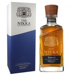 NIKKA THE NIKKA TAILORED 43...
