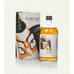 NOBUSHI JAPANESE WHISKY 40...