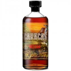CARACAS CLUB NECTAR 40 ° 70...