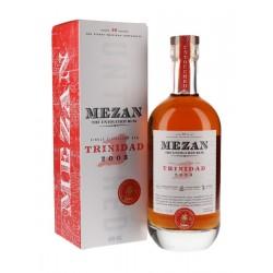 MEZAN TRINIDAD 2003 16...