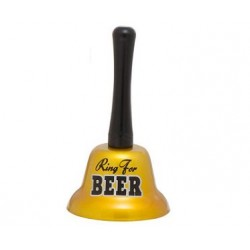 RING FOR BEER SONNETTE