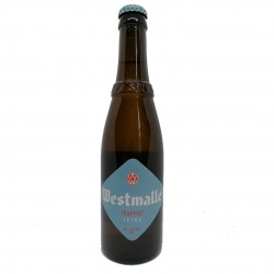 WESTMALLE EXTRA 4.8 ° 33 CL