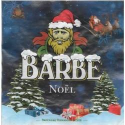 BARBE NOEL 7.2 ° 33 CL