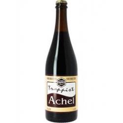 ACHEL EXTRA 9.5 ° 75 CL