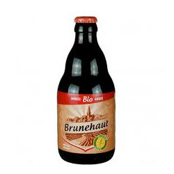 BRUNEHAUT BIO POMFRAIZ 5.5...
