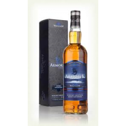 ARMORIK DOUBLE MATURATION 5 CL