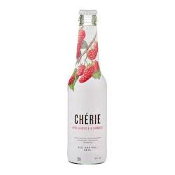 CHERIE CERISE 3.5 ° 33 CL