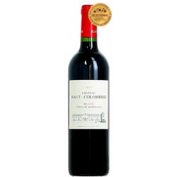 HAUT COLOMBIER 2016 1500 ML...
