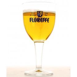 VERRE FLOREFFE 33 CL