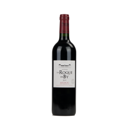 LA ROQUE DE BY 2015 1500 ML...