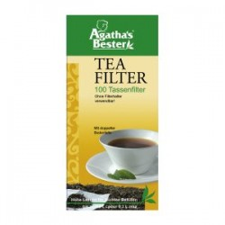 CUP SIZED FILTER 41064