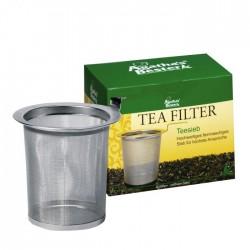 TEA INFUSER AGATHA'S BESTER...