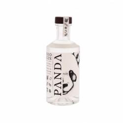 PANDA GIN 40 ° 50 CL 367