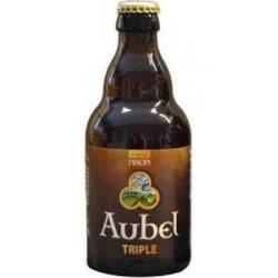 AUBEL TRIPLE  9.2 °  33 CL